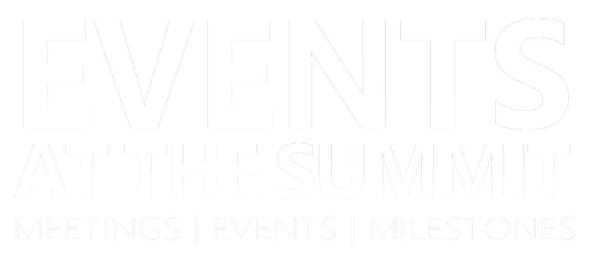 Events at the Summit logo